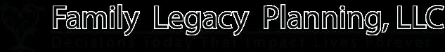 Legacy Plan 4 U
